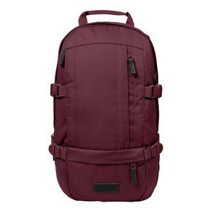 SAC À DOS Eastpak Homme Floid Logo Backpack, Rouge