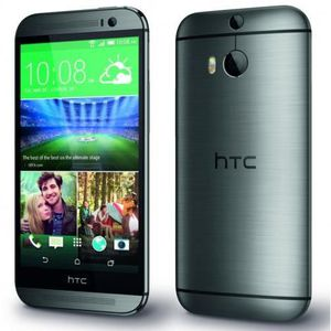 SMARTPHONE HTC ONE M8 32 GB 4G
