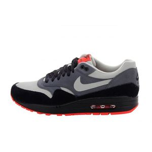 BASKET Basket Nike Air Max 1 - Ref. 654466-004