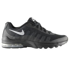 BASKET Basket Nike air max invigor (gs) 749572 003