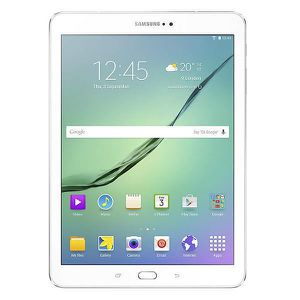 HOUSSE TABLETTE TACTILE Tablet Samsung Galaxy Tab S2 4G 9,7