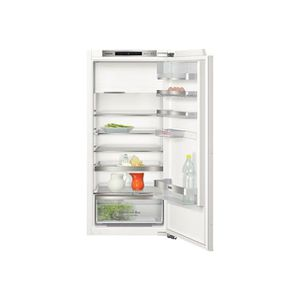 RÉFRIGÉRATEUR CLASSIQUE Siemens KI42LAD30 01.Réfrigérateur 1 porte