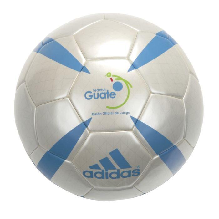 ADIDAS Ballon de Football T5