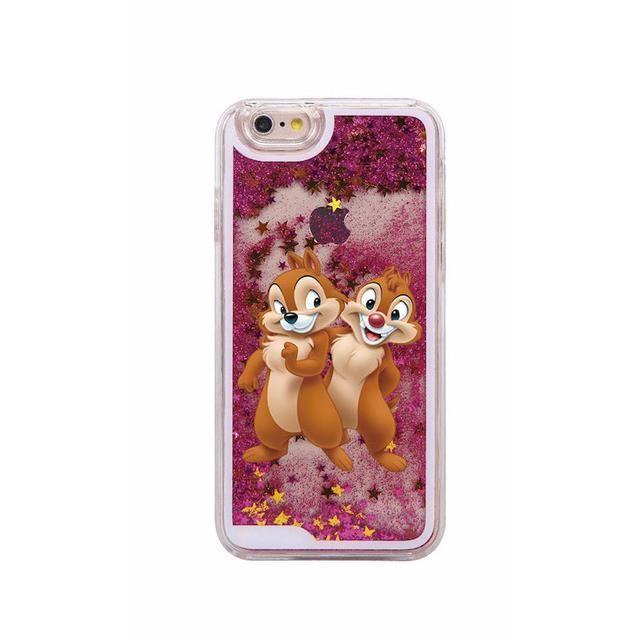 Coque Tic et Tac iPhone 5 5S SE - Cdiscount Téléphonie