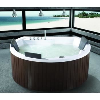 prix jacuzzi interieur maison design. Black Bedroom Furniture Sets. Home Design Ideas