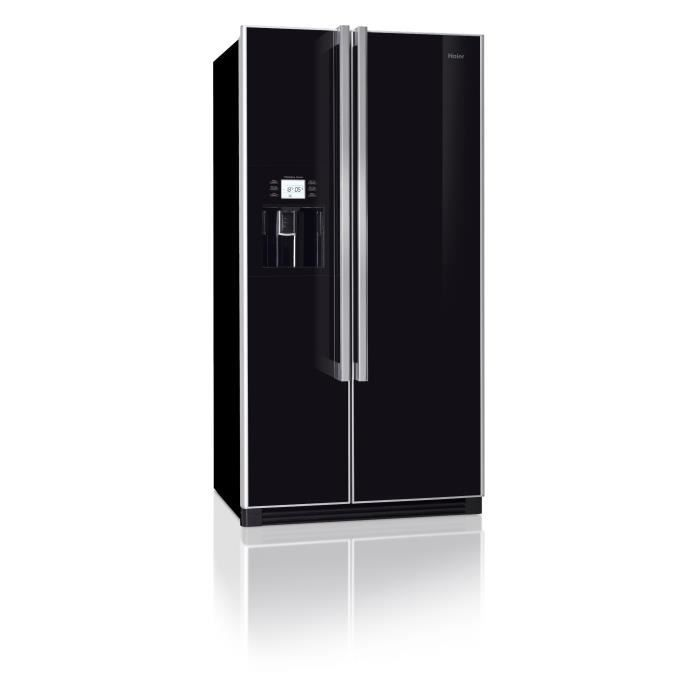 refrigerateur americain petite profondeur table de cuisine. Black Bedroom Furniture Sets. Home Design Ideas