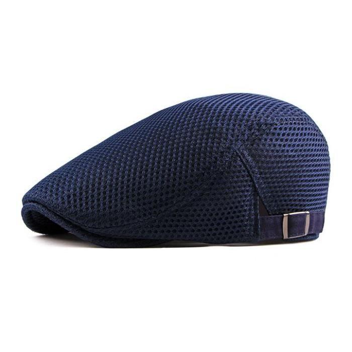 Chaud Doublure Polaire Hiver Extérieur activites chapeau homme//femme une Taille 55-60 cm
