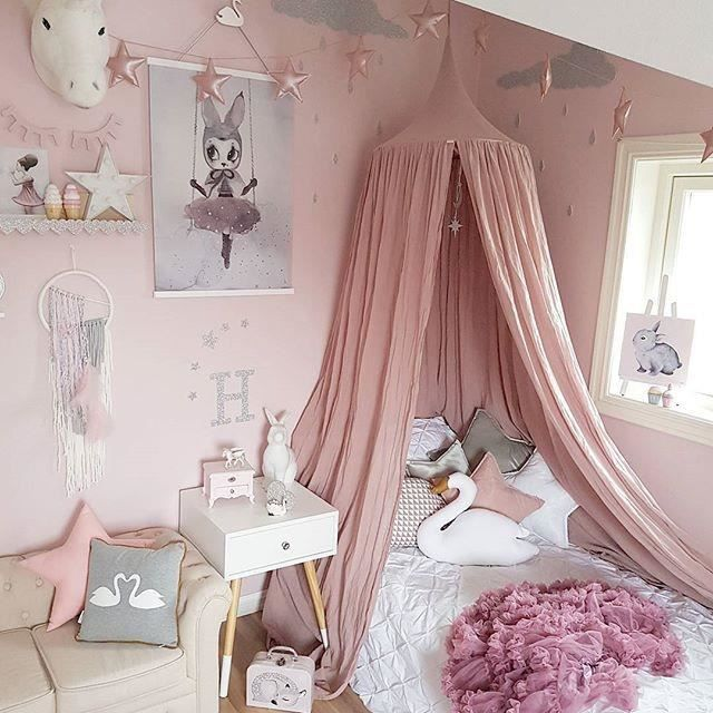 ciel de lit baldaquin moustiquaire rideau linge anti moustiques rose achat vente ciel de lit. Black Bedroom Furniture Sets. Home Design Ideas