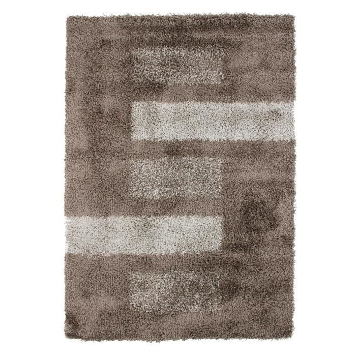 mauranne tapis rect 120x170 gris 44100447 achat vente tapis cdiscount. Black Bedroom Furniture Sets. Home Design Ideas