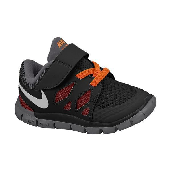 info for 79577 8f236 czech nike free run 2 pret d9acf 61f6d