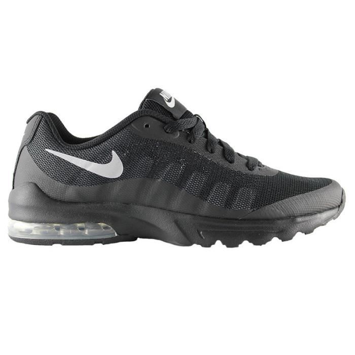 Basket Nike air max invigor (gs) 749572 003