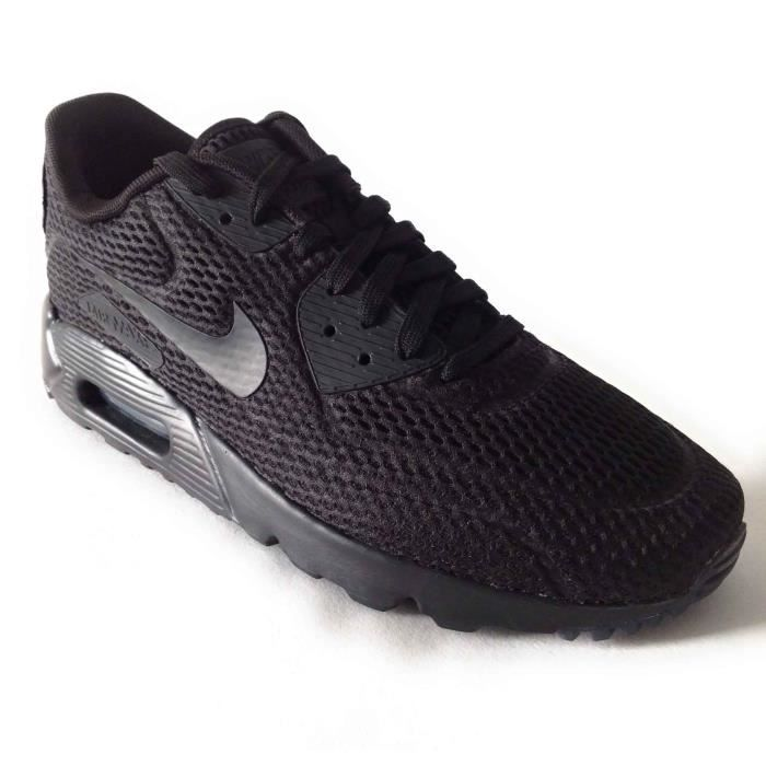 Chaussures Chaussures 90 Ultra Max Nike Br Nike Max Ultra Chaussures