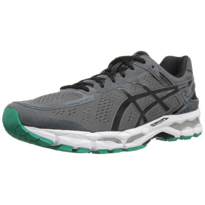 Asics Gel Kayano 22 Running Shoe VLORS 45