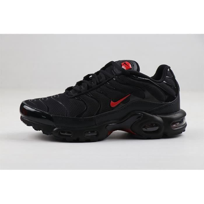 baskets nike air max plus tn 3 chaussures de running pour homme