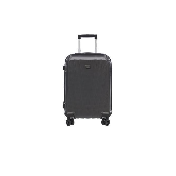 VALISE - BAGAGE Stratic Spearhead Koffer S Bagage cabine, 55 cm, 3