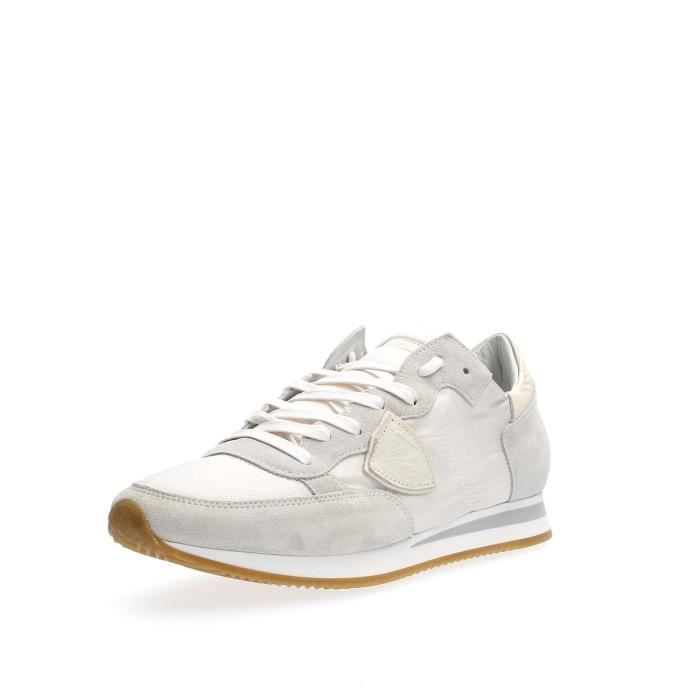 Belmont So Fashion Sneaker D5K9P Taille-40 3IJKm