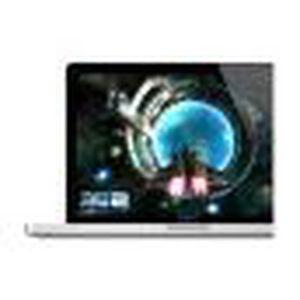 Acheter matériel PC Portable  APPLE MacBook Pro Core i5/2.5Ghz 4GB 500GB - 13' pas cher