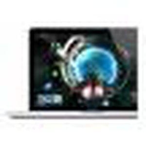 Un achat top PC Portable  APPLE MacBook Pro Core i5/2.5Ghz 4GB 500GB - 13' pas cher