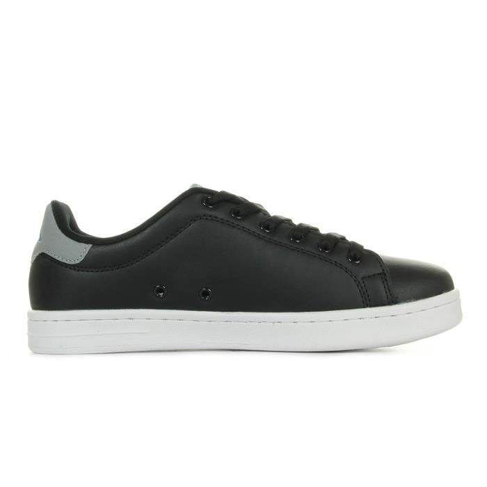 Baskets Kappa Palavela 2 Lace Kid
