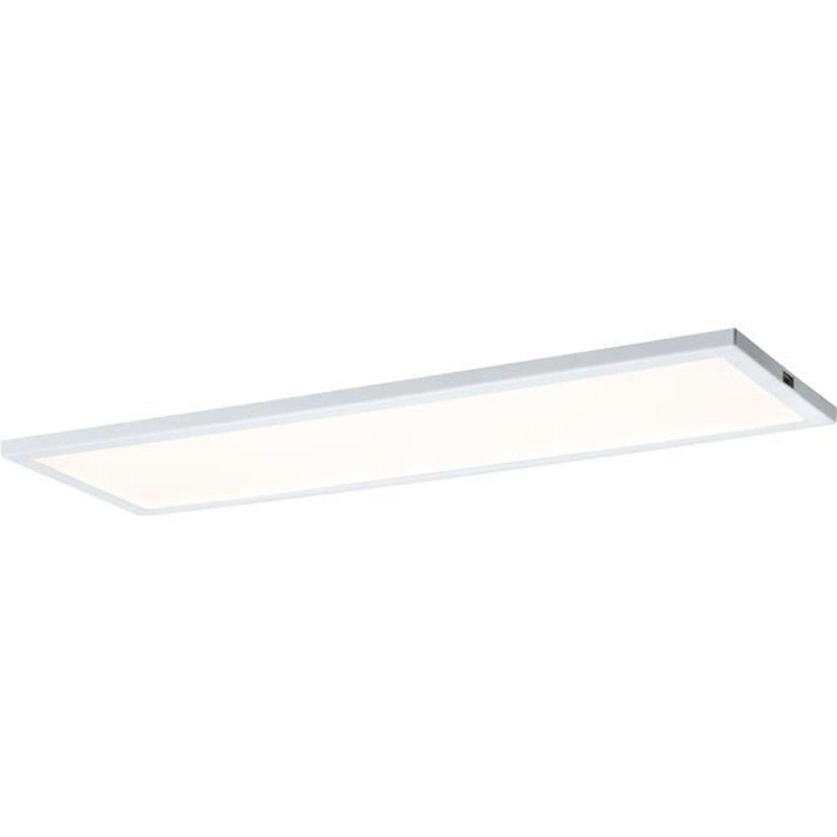 OBJETS LUMINEUX DÉCO  Paulmann 70777 Panneau LED pour sous-meuble Ace 7,