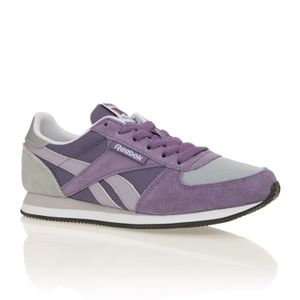 REEBOK Baskets Royal CLJogger Chaussures Femme