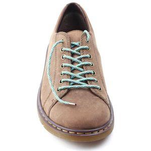 et Lacets chaussures 130cm élastiques Achat ciel bleu gris jSLpUGMqzV
