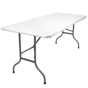 Table Pliante Pour Marche