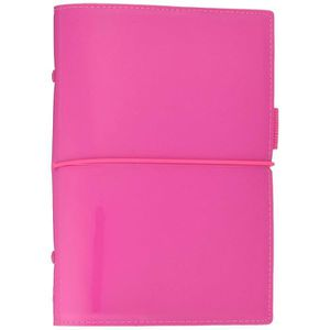 OBERTHUR Couleur Rose Pastel 1 Agenda Journalier de lEtudiant ROSE CARPET Sept 2019 /à Sept 2020-13 x 19 cm