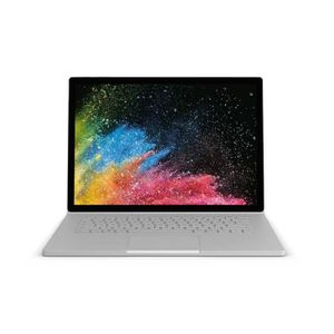 EBOOK - LISEUSE Microsoft Surface Book Surface Book 2, Intel® Core