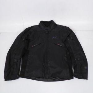 BLOUSON Blouson type veste de moto Mitsous Air Melt Taille