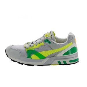 sale retailer db40e 89b83 basket-puma-trinomic-xt1-plus.jpg
