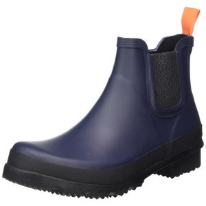Swims Charlie Bottes 41 Taille cheville 1RM8Q3 hommes rHrW6qnZw1