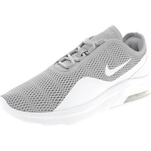 BASKET NIKE Baskets Air max Motion 2 Homme - Gris