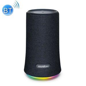 ENCEINTE NOMADE Enceinte Bluetooth étanche Soundcore Haut-parleur