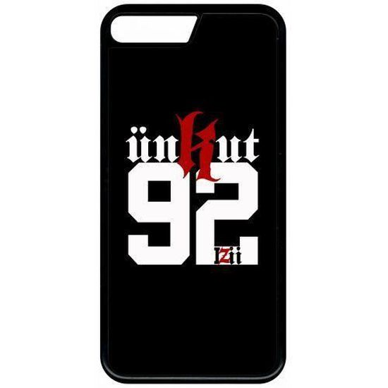 coque iphone x unkut