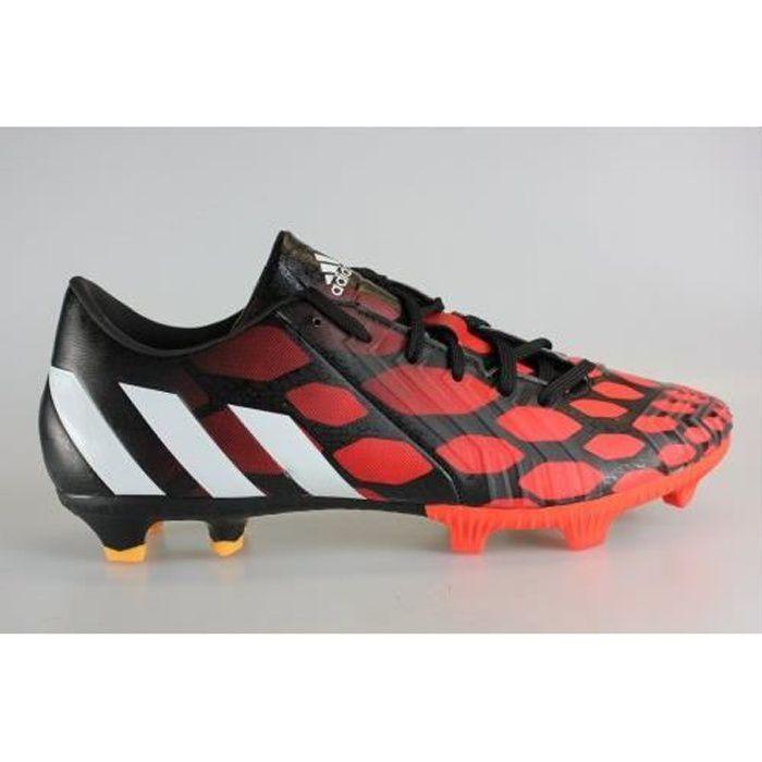 Adidas P Absolion Instinct FG
