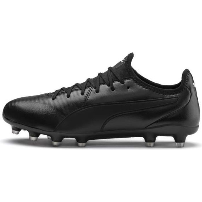 Chaussures de football Puma king Pro FG