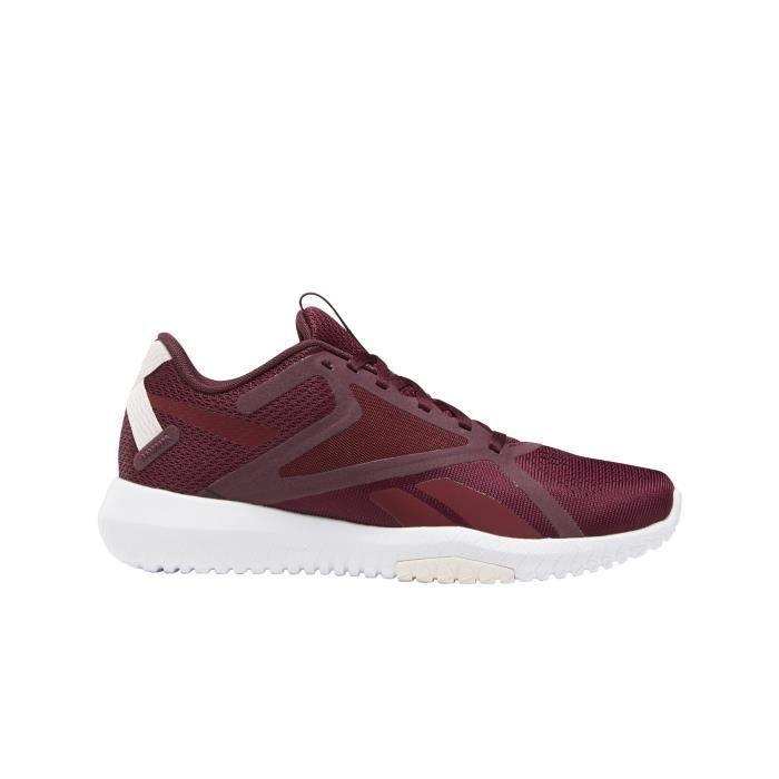 Chaussures de training femme Reebok Flexagon Force 2