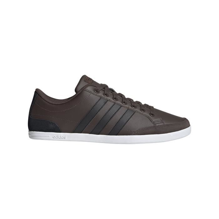 Chaussures de tennis adidas Caflaire