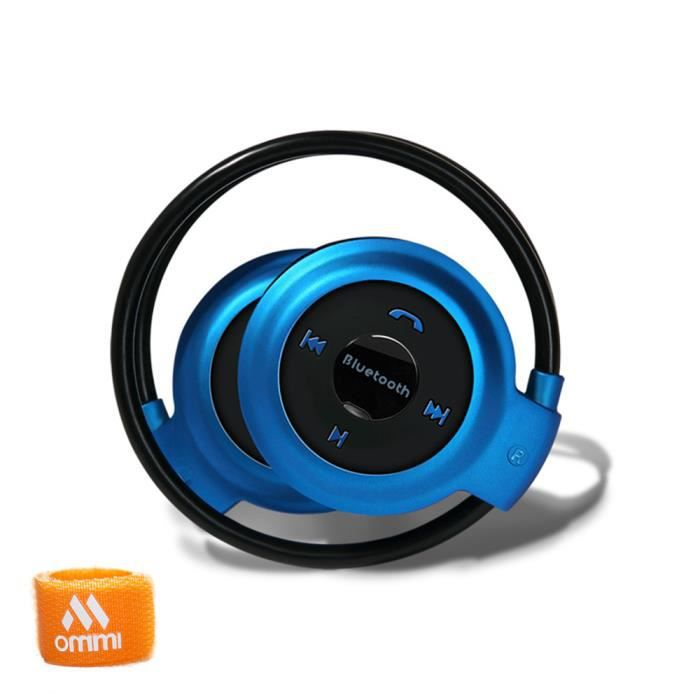 casque bluetooth couteur avec microphone casque couteur audio avis et prix pas cher. Black Bedroom Furniture Sets. Home Design Ideas