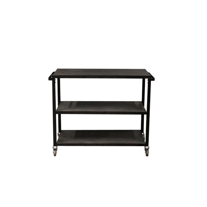 Console Sur Roulette Ikea Storage Cabinets In Buy Sell