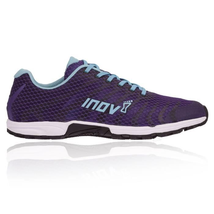 Inov8 Femmes F-Lite 195 V2 Baskets De Fitness Gym
