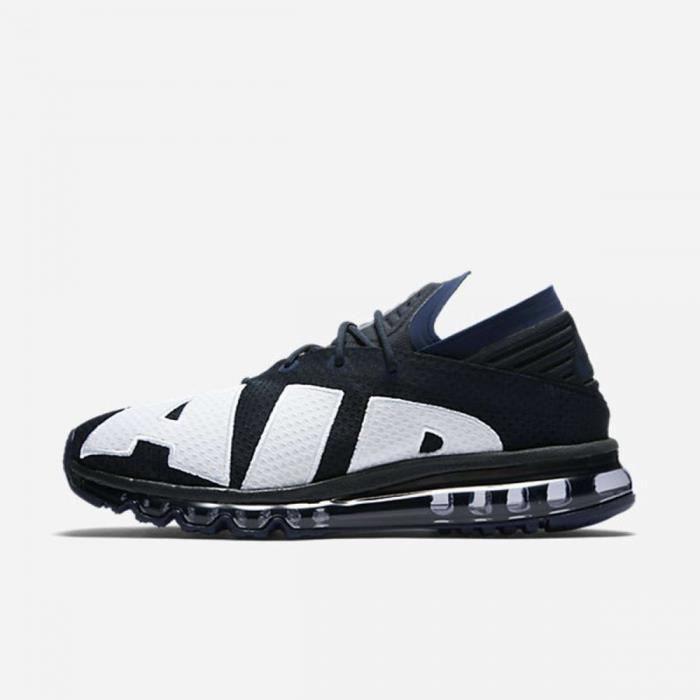 chaussures nike air max flair