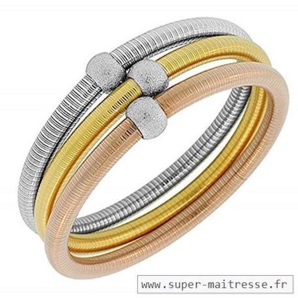 bracelet pandora femme charms