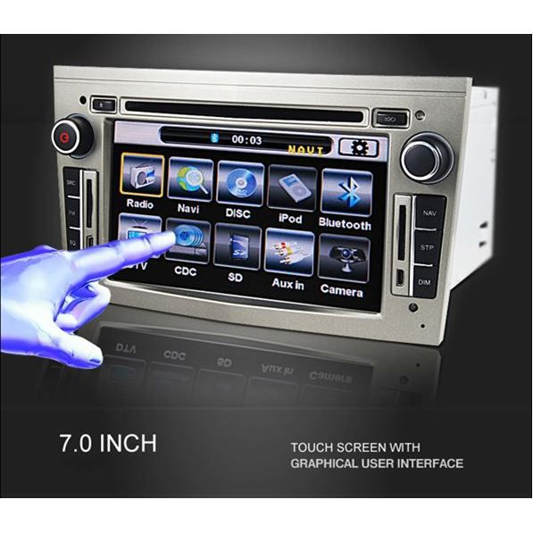 autoradio hd gps divx dvd opel astra vectra achat vente autoradio autoradio hd gps divx dvd. Black Bedroom Furniture Sets. Home Design Ideas