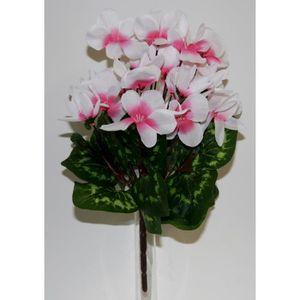 Fleurs Artificielles Exterieur