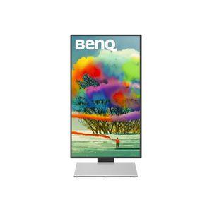 ECRAN ORDINATEUR BENQ Moniteur LCD PD2710QC -  68,6 cm (27