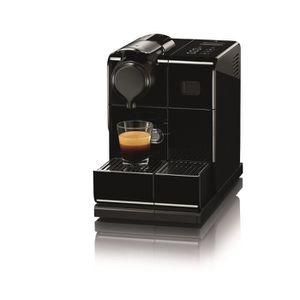 MACHINE À CAFÉ DELONGHI EN550.B Nespresso Latissima Touch -  Noir