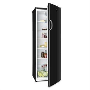 RÉFRIGÉRATEUR CLASSIQUE Klarstein Bigboy Réfrigérateur 335 litres avec 6 é