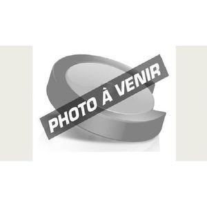 JOYSTICK SAITEK X56 HOTAS Contrôleur de vol